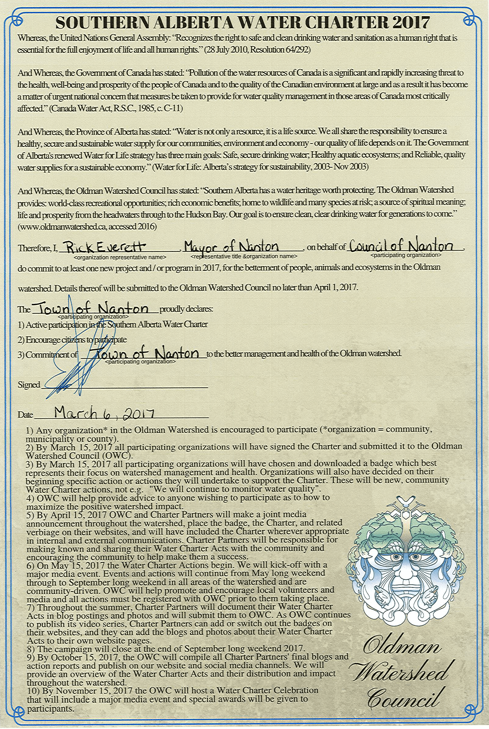 TownofNanton_WaterCharter(signed)