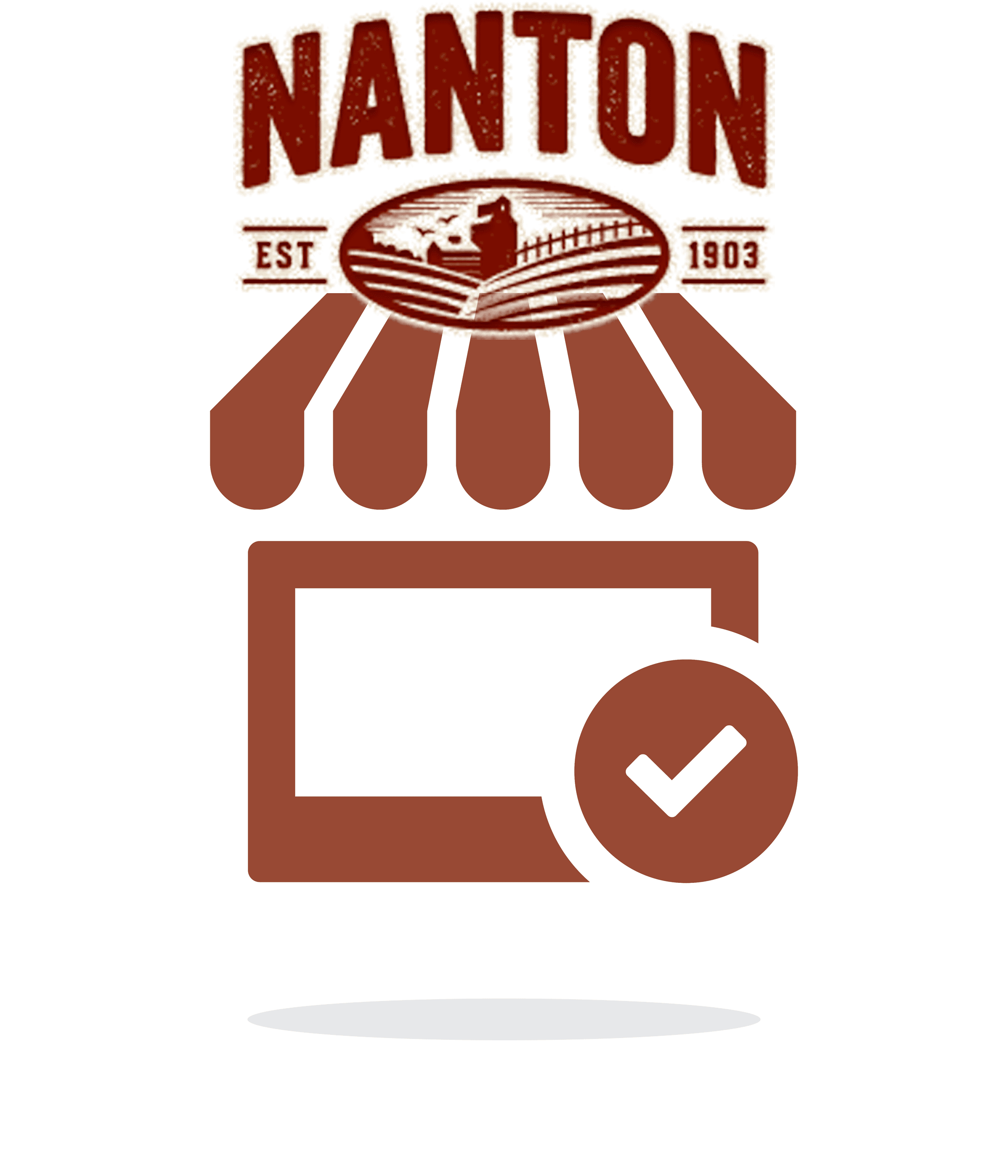 nanton concession