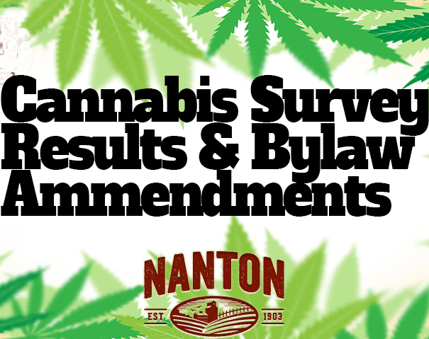 cannabis survey results fb