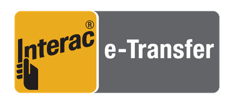 Interac_e-Transfer_logo