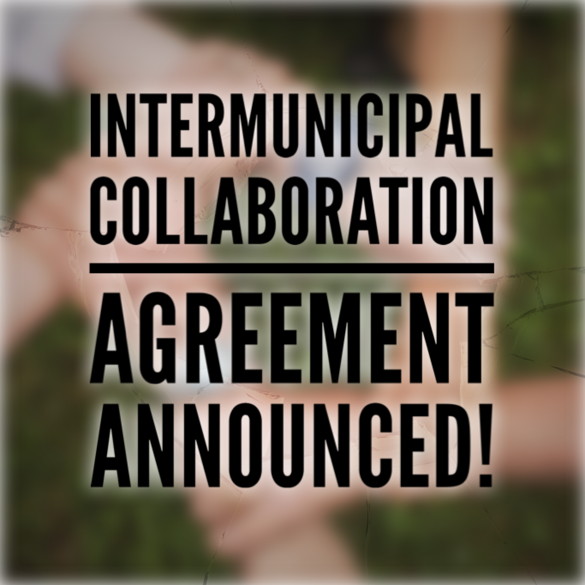 ICF Agreement