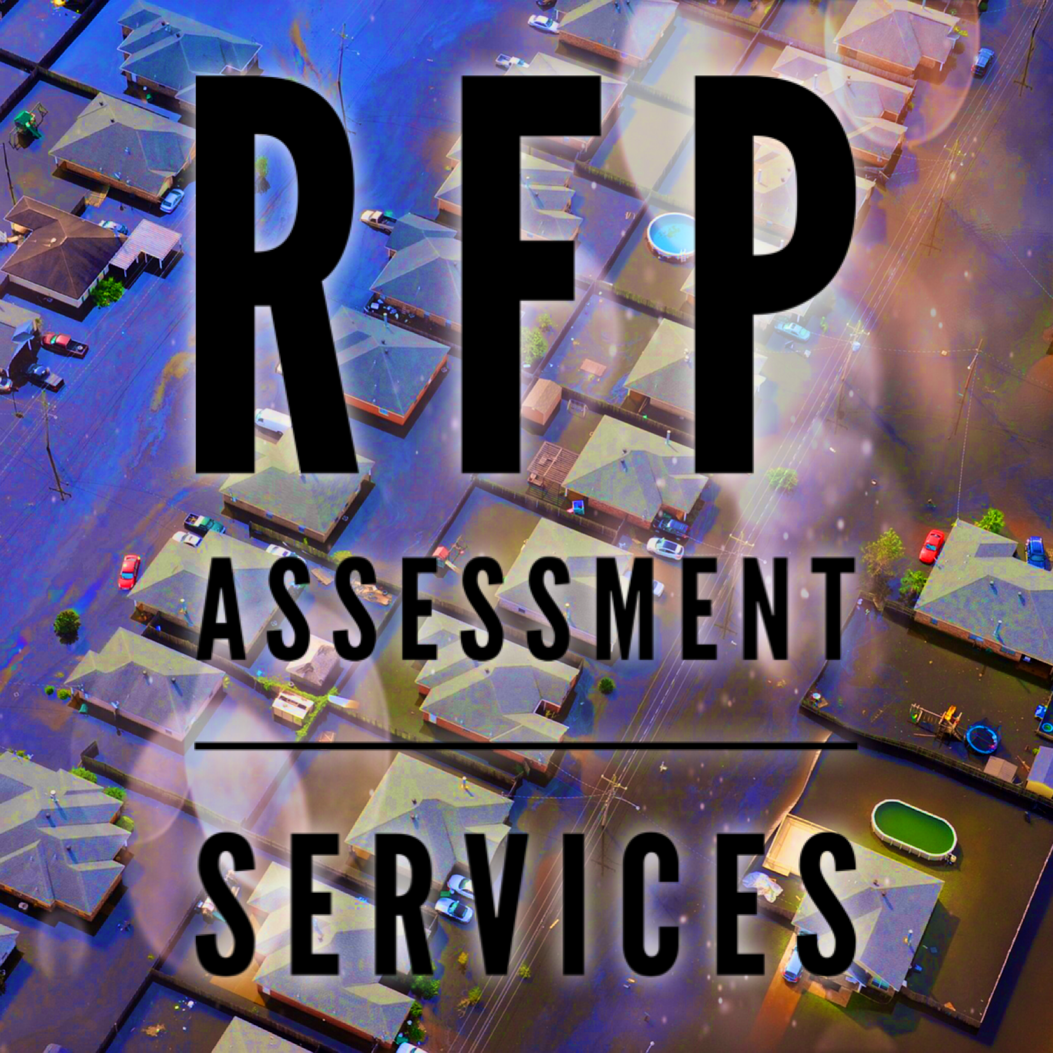 RFP Assessment Services