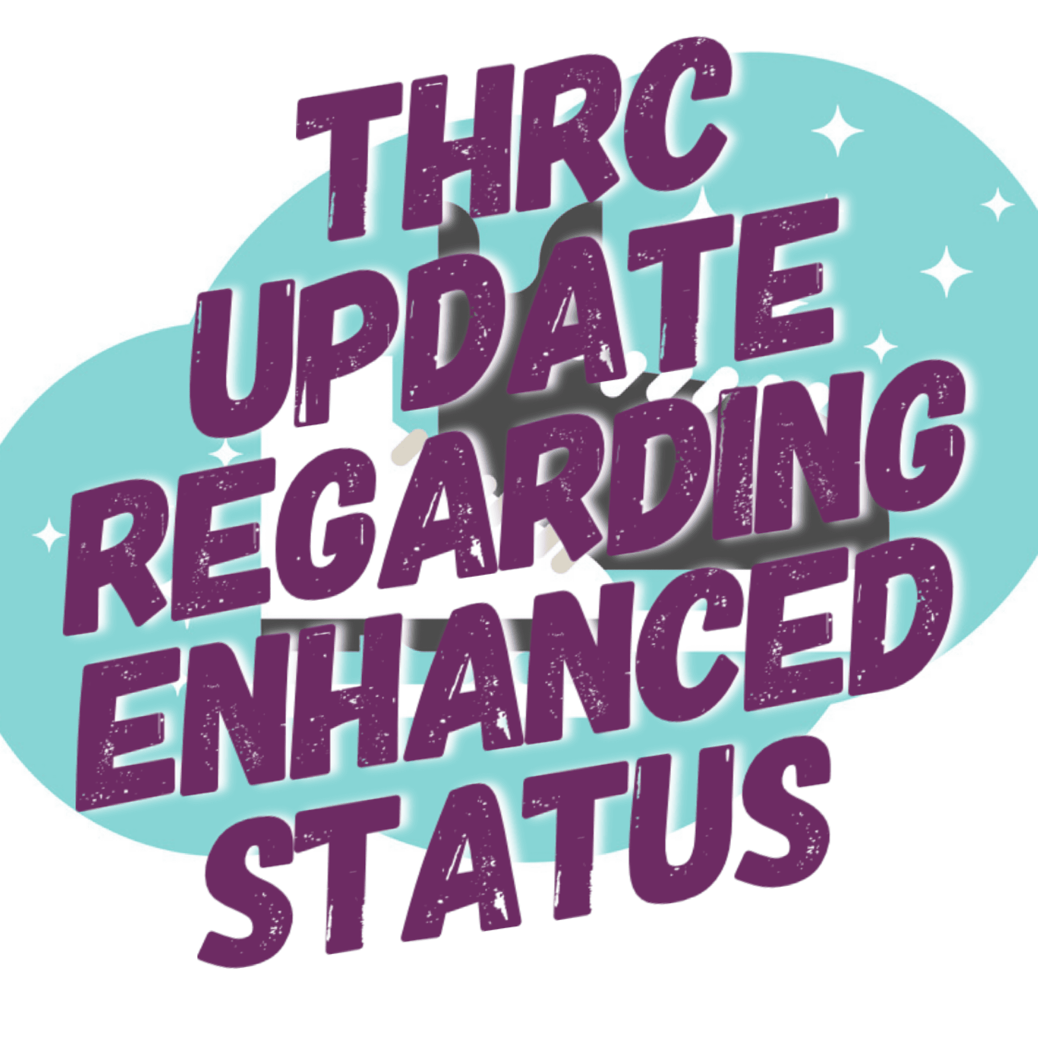 THRC Update Nov 16 enhanced status