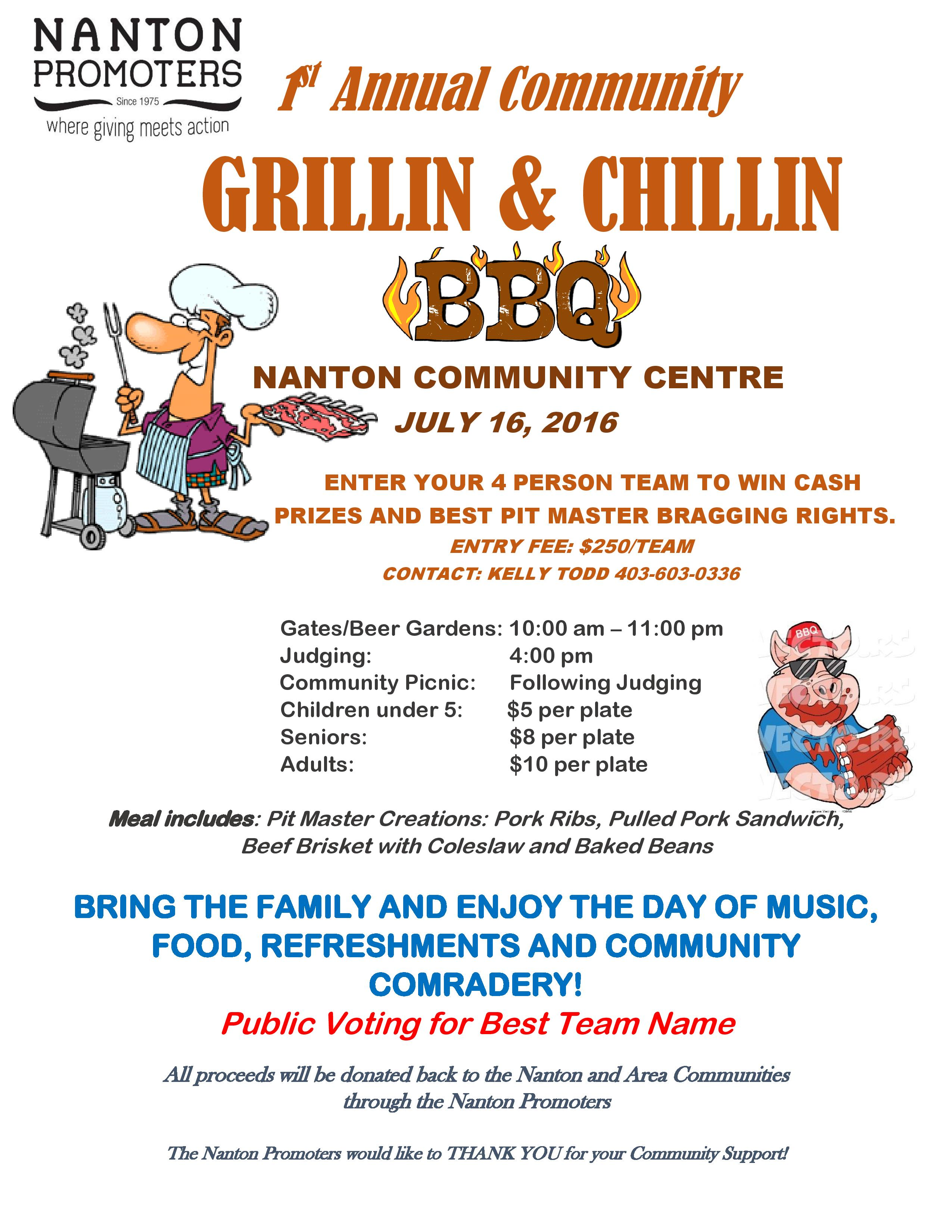 1st Annual BBQ flyer-page-001.jpg